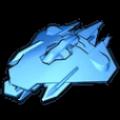 星球战斗模拟器破解版