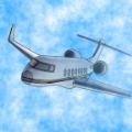 飞机管制模拟器破解版