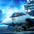 王牌空战环太平洋