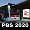 宇通巴士模拟器2020无限金币中文破解版