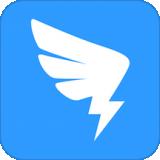 钉钉app下载官方版下载2021