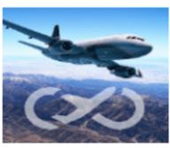 无限试飞2021中文版