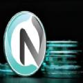 NIFDOProtocal挖矿app