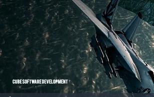 现代战机最新版截图