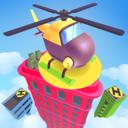 螺旋直升机最新版