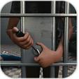 从监狱逃脱