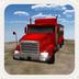卡车驾驶模拟3D