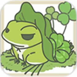 青蛙之旅汉化版