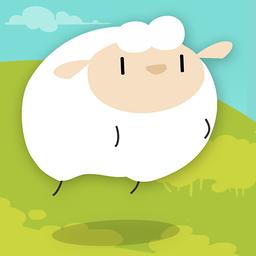 梦中的羊汉化版