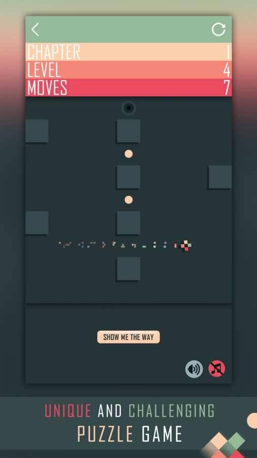 Windrose:起源游戏截图