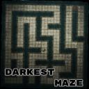黑暗迷宫手游