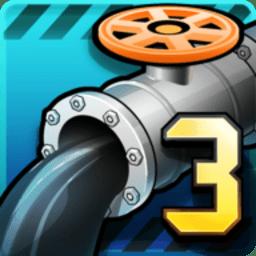 水管工人3游戏
