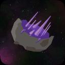 小行星探索手游