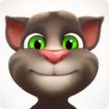 会说话的汤姆猫免费版