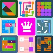 puzzledom苹果版
