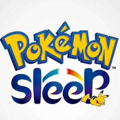 任天堂Pokemon Sleep中文版