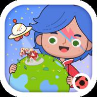 米加小镇世界1.18完整破解版