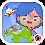 米加小镇世界1.18破解版免费