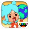 托卡世界1.26.2完整版