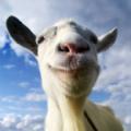 山羊模拟器:袖珍版中文版