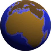 星球创造模拟器下载安装