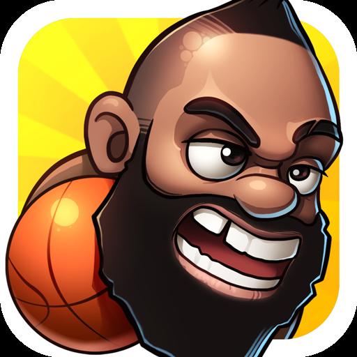 萌卡篮球无限钻石修改版3.3