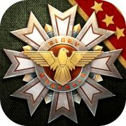 将军的荣耀3修改版