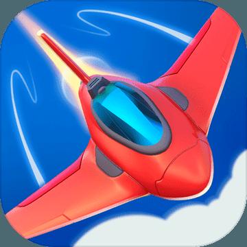 银翼战机测试版
