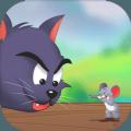 猫和老鼠真人版2021版