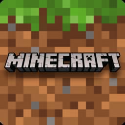 我的世界1.17矿洞更新版本下载手机版