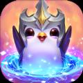 王者荣耀无限火力7.5版本最新版