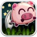寻猪历险记