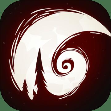 月圆之夜2.1.4