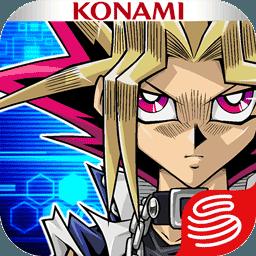 游戏王决斗链接5.1.0版本