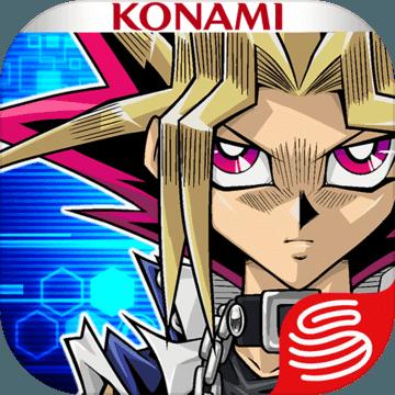 游戏王决斗链接下载安卓4.4.6版