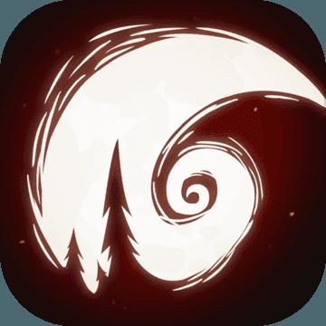 月圆之夜全职业破解版1.6.3版