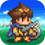 像素后宫RPG:媚惑骑士团