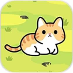 驯服流浪猫无限金币版