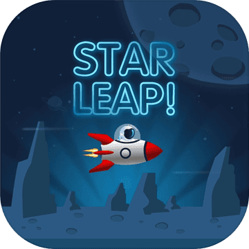 StarLeap