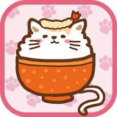 猫咪盖饭中文版