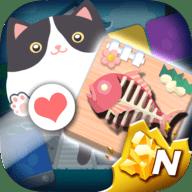 狂热猫游戏