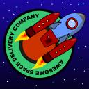 了不起的太空快递公司手游
