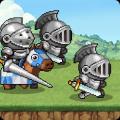 王国之战手游