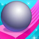 3D滚球大冒险