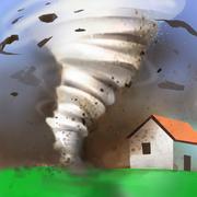 Tornado.io中文版