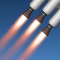 航天模拟器1.5最新版