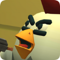 Roosters Firefight
