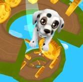 Dog Jumper