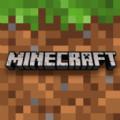 minecraft1.14国际版