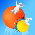 YogaBall.io安卓版